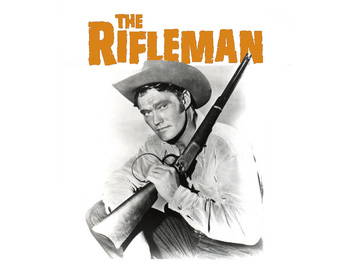 https://static.tvtropes.org/pmwiki/pub/images/the_rifleman.jpg