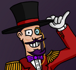https://static.tvtropes.org/pmwiki/pub/images/the_ringleader_reference_sheet_by_tomquovadis_d7svtmy.png