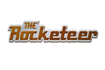 https://static.tvtropes.org/pmwiki/pub/images/the_rocketeer_logo.jpg