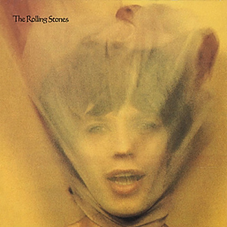 https://static.tvtropes.org/pmwiki/pub/images/the_rolling_stones_-_goats_head_soup_6507.jpg