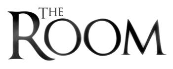 https://static.tvtropes.org/pmwiki/pub/images/the_room_logo_b&w.jpg