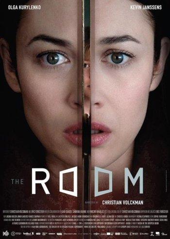 https://static.tvtropes.org/pmwiki/pub/images/the_room_movie_film_horror_2019_poster_olga_kurylenko_4.jpg
