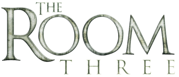 https://static.tvtropes.org/pmwiki/pub/images/the_room_three_logo.jpg