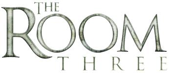 http://static.tvtropes.org/pmwiki/pub/images/the_room_three_logo.jpg