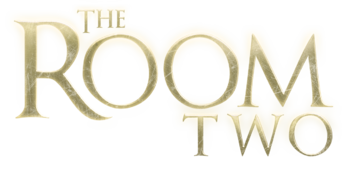 http://static.tvtropes.org/pmwiki/pub/images/the_room_two_logo.png