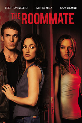 https://static.tvtropes.org/pmwiki/pub/images/the_roommate_2011.jpg