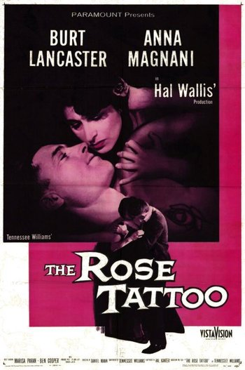https://static.tvtropes.org/pmwiki/pub/images/the_rose_tattoo_movie_poster.jpg