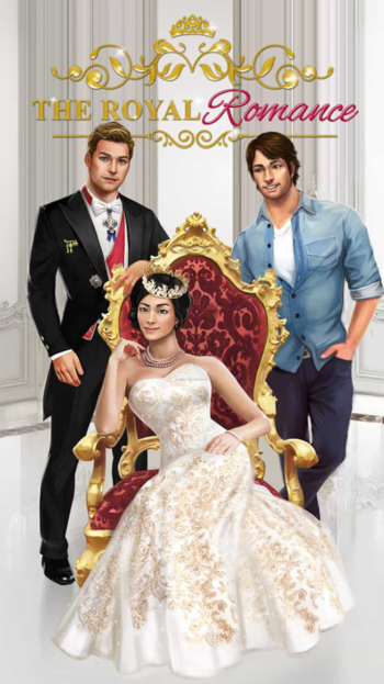 https://static.tvtropes.org/pmwiki/pub/images/the_royal_romance_book_1.png