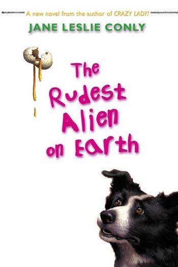 https://static.tvtropes.org/pmwiki/pub/images/the_rudest_alien_on_earth.jpg