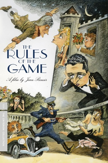 https://static.tvtropes.org/pmwiki/pub/images/the_rules_of_the_game_poster_artwork_marcel_dalio_nora_gregor_roland_toutain.jpg