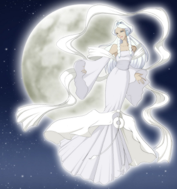 https://static.tvtropes.org/pmwiki/pub/images/the_sacred_moon_by_megoomba_5308.png