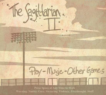 https://static.tvtropes.org/pmwiki/pub/images/the_sagittarian_ii.png