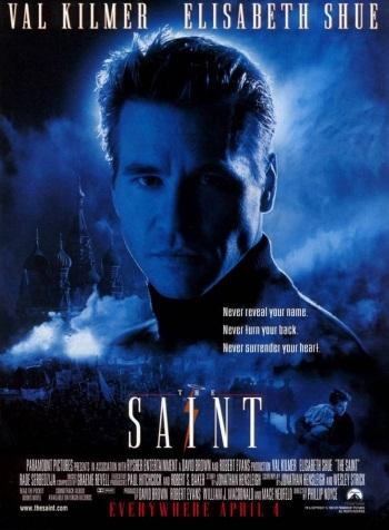 http://static.tvtropes.org/pmwiki/pub/images/the_saint_film_8840.jpg