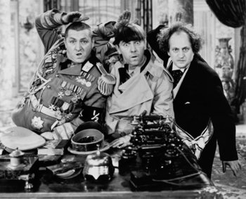 https://static.tvtropes.org/pmwiki/pub/images/the_salute_the_three_stooges.jpg