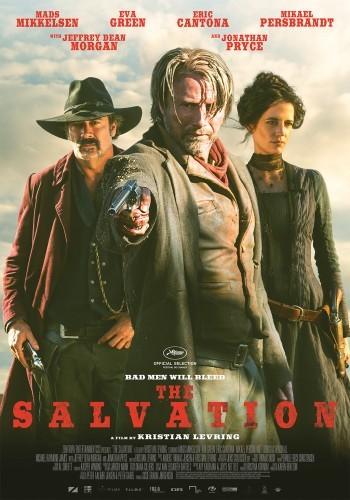 the_salvation.jpg