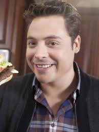 https://static.tvtropes.org/pmwiki/pub/images/the_sandwich_king_of_sandwiches_5164.jpg