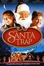 https://static.tvtropes.org/pmwiki/pub/images/the_santa_trap.jpg