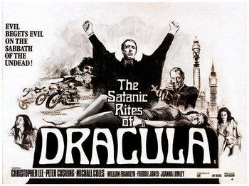 https://static.tvtropes.org/pmwiki/pub/images/the_satanic_rites_of_dracula2.jpg