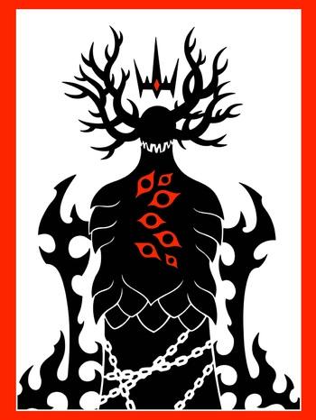 https://static.tvtropes.org/pmwiki/pub/images/the_scarlet_king.jpg