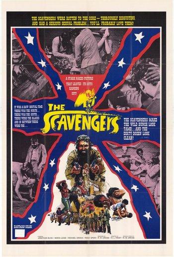 https://static.tvtropes.org/pmwiki/pub/images/the_scavengers.jpg