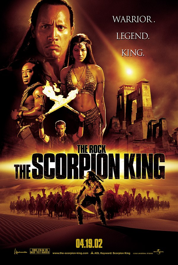 https://static.tvtropes.org/pmwiki/pub/images/the_scorpion_king_001.jpg