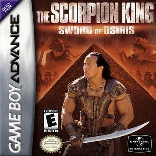 https://static.tvtropes.org/pmwiki/pub/images/the_scorpion_king_sword_of_osiris_gba.jpg
