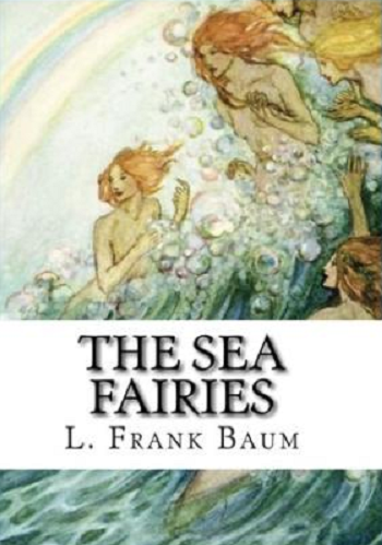 https://static.tvtropes.org/pmwiki/pub/images/the_sea_fairies.png