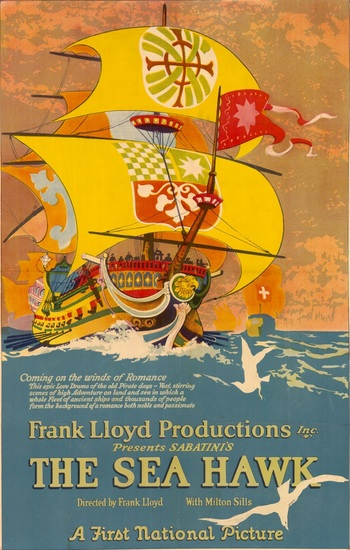 https://static.tvtropes.org/pmwiki/pub/images/the_sea_hawk___1924_theatrical_poster2.jpg
