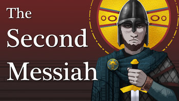 https://static.tvtropes.org/pmwiki/pub/images/the_second_messiah_title_card.jpg