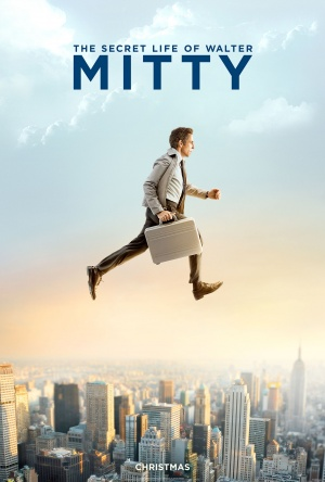 http://static.tvtropes.org/pmwiki/pub/images/the_secret_life_of_walter_mitty_poster_6486.jpg