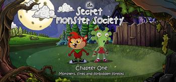 https://static.tvtropes.org/pmwiki/pub/images/the_secret_monster_society_header.jpg