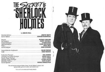 https://static.tvtropes.org/pmwiki/pub/images/the_secret_of_sherlock_holmes.jpg