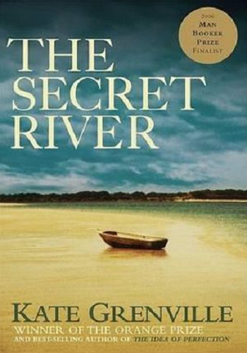 https://static.tvtropes.org/pmwiki/pub/images/the_secret_river.png