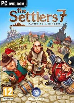 http://static.tvtropes.org/pmwiki/pub/images/the_settlers_7.jpg