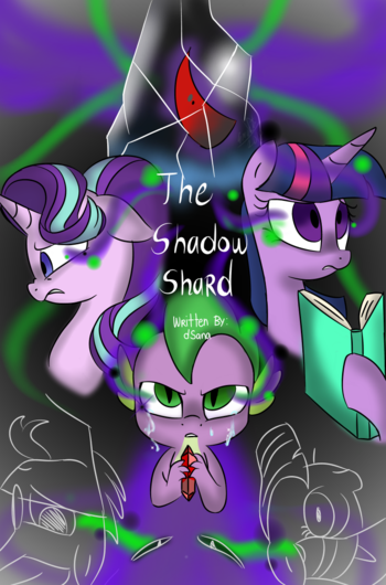 https://static.tvtropes.org/pmwiki/pub/images/the_shadow_shard__cover__by_emositecc_dc2m7gh_9.png