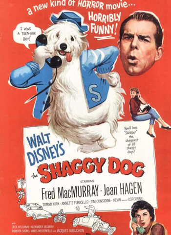 http://static.tvtropes.org/pmwiki/pub/images/the_shaggy_dog.png
