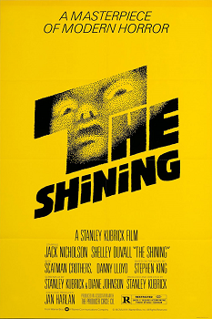 http://static.tvtropes.org/pmwiki/pub/images/the_shining_film_poster_1.png