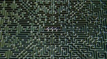 https://static.tvtropes.org/pmwiki/pub/images/the_shining_maze.jpg
