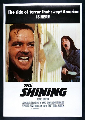 http://static.tvtropes.org/pmwiki/pub/images/the_shining_poster.jpg