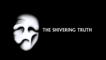 https://static.tvtropes.org/pmwiki/pub/images/the_shivering_truth_01_1.jpg