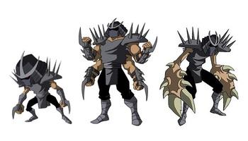 https://static.tvtropes.org/pmwiki/pub/images/the_shredder_mutants.jpg