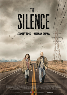 https://static.tvtropes.org/pmwiki/pub/images/the_silence_2019_film_poster.png