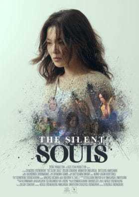 https://static.tvtropes.org/pmwiki/pub/images/the_silent_souls.jpg