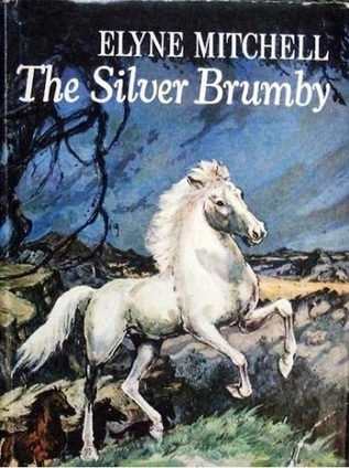 https://static.tvtropes.org/pmwiki/pub/images/the_silver_brumby.jpg