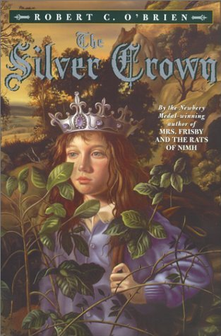 https://static.tvtropes.org/pmwiki/pub/images/the_silver_crown.jpg