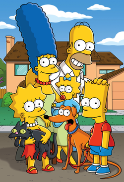 https://static.tvtropes.org/pmwiki/pub/images/the_simpsons_250x365_2229.png
