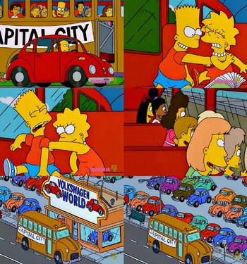 https://static.tvtropes.org/pmwiki/pub/images/the_simpsons___punch_buggy_by_dlee1293847_de647lr_pre.jpg