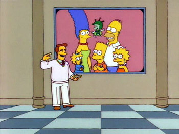 http://static.tvtropes.org/pmwiki/pub/images/the_simpsons_spin_off_showcase.jpg
