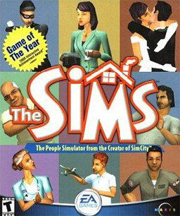 https://static.tvtropes.org/pmwiki/pub/images/the_sims_coverart_5946.png