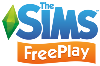 https://static.tvtropes.org/pmwiki/pub/images/the_sims_freeplay_logo.png